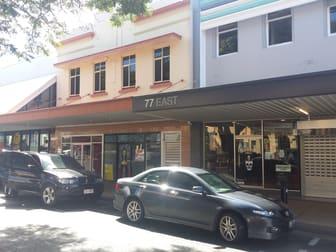 75 East Street Rockhampton City QLD 4700 - Image 2