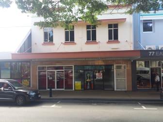 75 First floor East Street Rockhampton City QLD 4700 - Image 3