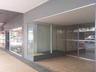 143 East Street Rockhampton City QLD 4700 - Image 2