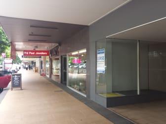 143 East Street Rockhampton City QLD 4700 - Image 3