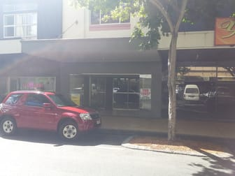 143 First Floor East Street Rockhampton City QLD 4700 - Image 1