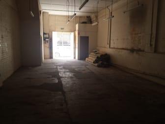 143 First Floor East Street Rockhampton City QLD 4700 - Image 2