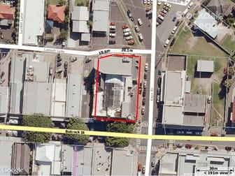 19/11a Bulcock Street Caloundra QLD 4551 - Image 3