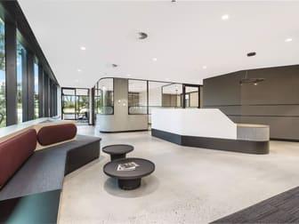 4 Murray Rose Avenue Sydney Olympic Park NSW 2127 - Image 2