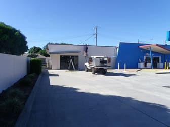 Shop B/285 King Street Caboolture QLD 4510 - Image 2