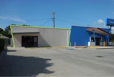 Shop B/285 King Street Caboolture QLD 4510 - Image 1