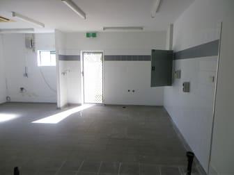 Shop B/285 King Street Caboolture QLD 4510 - Image 3