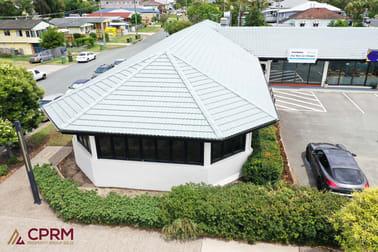 Shop 1/265 Oxley Avenue, Margate QLD 4019 - Image 1