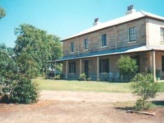 A/8 Melville Street, Baulkham Hills NSW 2153 - Image 3