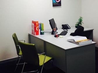 A/34 Campbell Street Bowen Hills QLD 4006 - Image 2