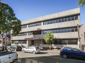 55 Walsh Street West Melbourne VIC 3003 - Image 1