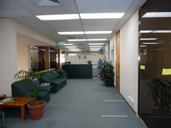 Kogarah NSW 2217 - Image 2