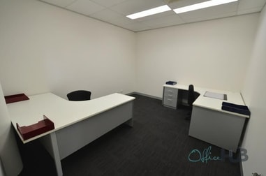 2/34 Campbell Street Bowen Hills QLD 4006 - Image 2