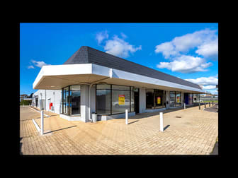 Shop 3/Lot 65 Sandridge Road East Bunbury WA 6230 - Image 1
