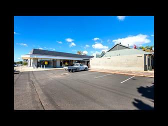 Shop 3/Lot 65 Sandridge Road East Bunbury WA 6230 - Image 3