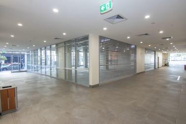 Shop 10/6 King Street Warners Bay NSW 2282 - Image 1