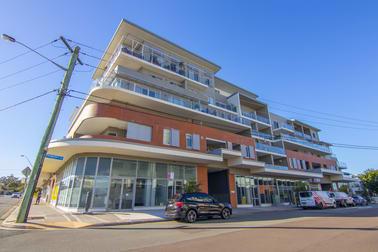 Shop 10/6 King Street Warners Bay NSW 2282 - Image 2