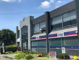1st Floor 409 Flemington Road North Melbourne VIC 3051 - Image 1