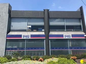 1st Floor 409 Flemington Road North Melbourne VIC 3051 - Image 2