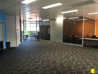 1st Floor 409 Flemington Road North Melbourne VIC 3051 - Image 3