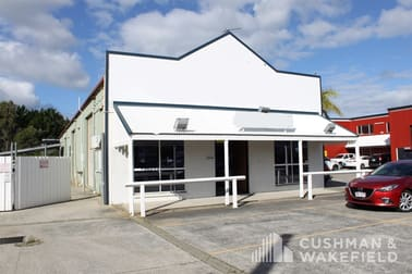 Oxenford QLD 4210 - Image 2