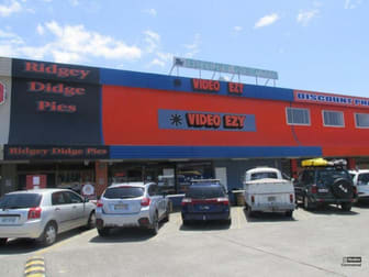 Shop 6B/150 Pacific Highway Coffs Harbour NSW 2450 - Image 1