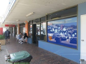 Shop 6B/150 Pacific Highway Coffs Harbour NSW 2450 - Image 3