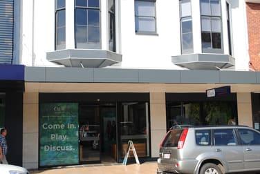 486 Ruthven Street - Tenancy 11 Toowoomba City QLD 4350 - Image 1