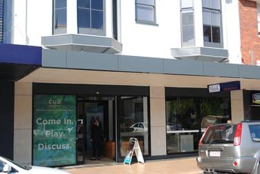 486 Ruthven Street - Tenancy 11 Toowoomba City QLD 4350 - Image 2