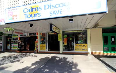 3/87 Lake Street Cairns City QLD 4870 - Image 1