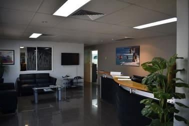 21 Enterprise Street Caloundra West QLD 4551 - Image 2
