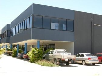 3B and 3C/19 Islander Road Pialba QLD 4655 - Image 1