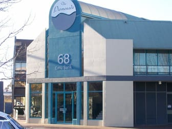 68 Emu Bank Belconnen ACT 2617 - Image 1