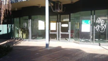 68 Emu Bank Belconnen ACT 2617 - Image 3