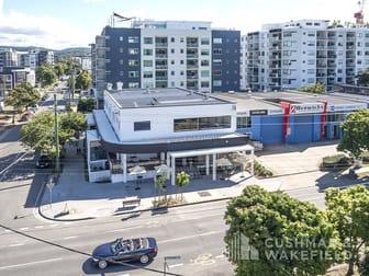 363  Montague Road West End QLD 4101 - Image 2