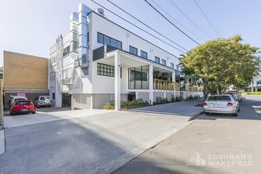 363  Montague Road West End QLD 4101 - Image 3