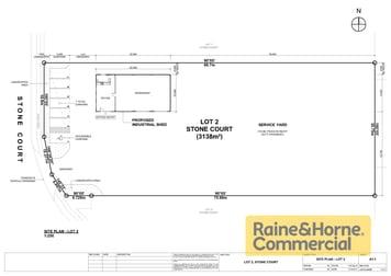 4 Stone Court Kingston QLD 4114 - Image 2