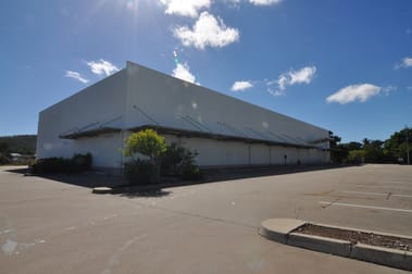 Lease B, 1-3 Woodman Court West End QLD 4810 - Image 1