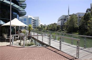 21 Solent Circuit Baulkham Hills NSW 2153 - Image 3