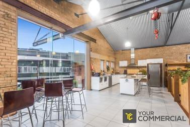 14-16 Ross Street Newstead QLD 4006 - Image 1