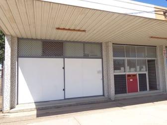 18C Alice Street Moree NSW 2400 - Image 1