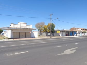 18C Alice Street Moree NSW 2400 - Image 2