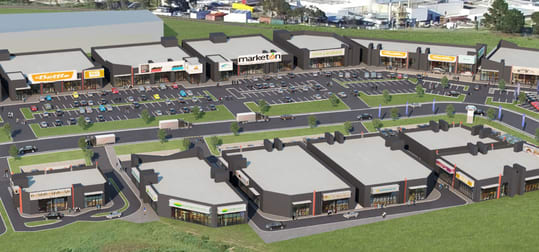 207-209 Great Western Highway Kelso NSW 2795 - Image 2