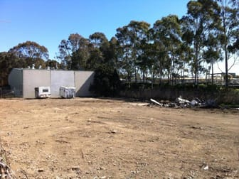 3 Dean Place Penrith NSW 2750 - Image 1