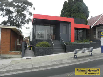 Suite 1/10 William St Earlwood NSW 2206 - Image 1
