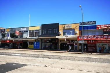 Dee Why NSW 2099 - Image 2