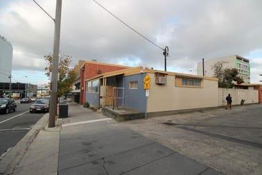15 Scott Street Dandenong VIC 3175 - Image 3