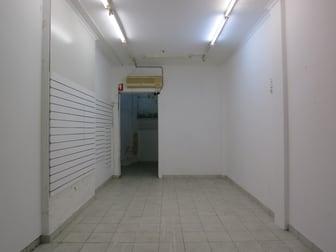 Shop 17/21 Darlinghurst Road Potts Point NSW 2011 - Image 2