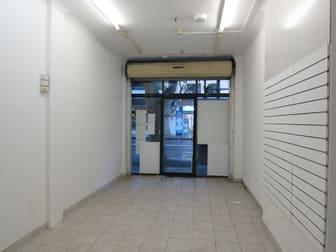 Shop 17/21 Darlinghurst Road Potts Point NSW 2011 - Image 3