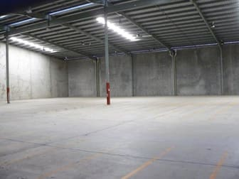 368 Beatty Road Archerfield QLD 4108 - Image 3